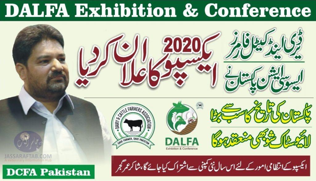 Livestock Expo 2020