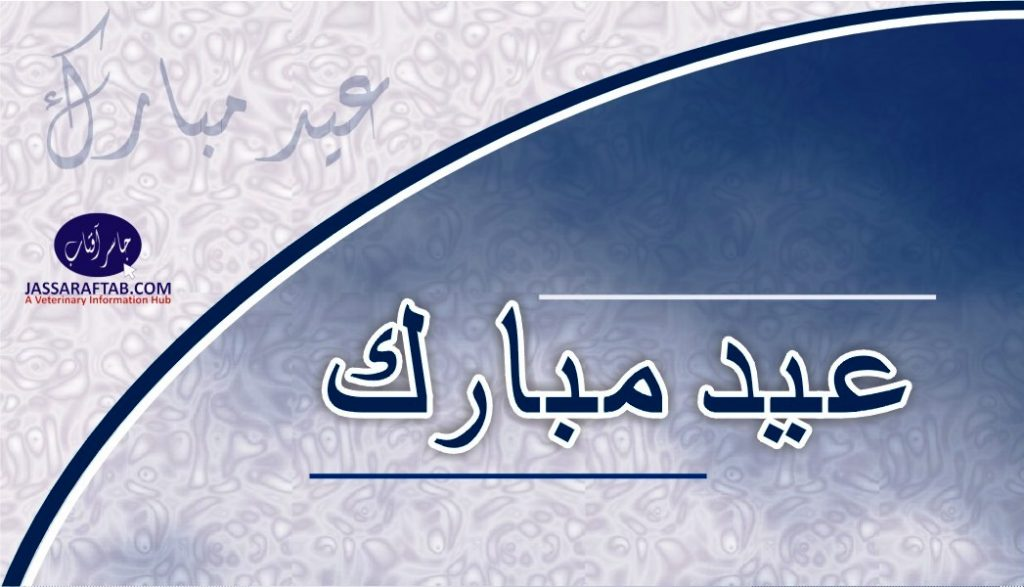 Eid Card Banner Urdu