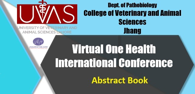 international one health conference